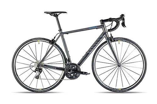 Bicicleta de Estrada em Carbono/Carbon Road Bike