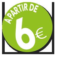 Alugar Bicicleta no Funchal a partir de 6€